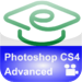 Photoshop CS4 Advanced Video Training