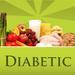 Diabetic Food Street  by Feel Social