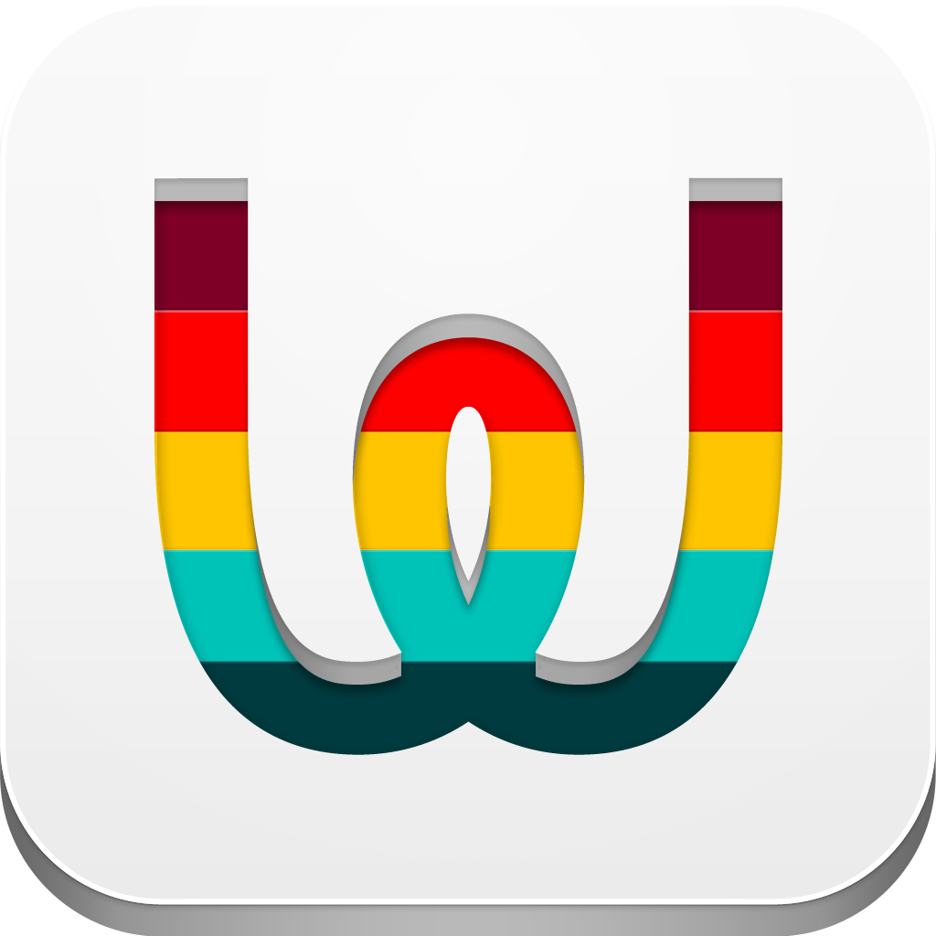 Wiselist by Albert Pereta icon