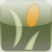 CalorieSmart Calorie Counter Tracker