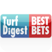 Turf Digest Best Bets