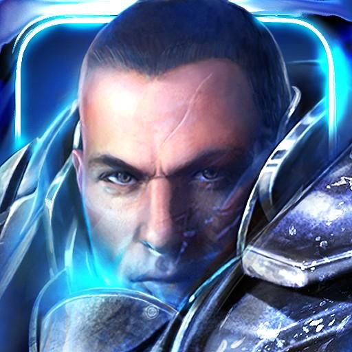 Starfront: Collision 免费
