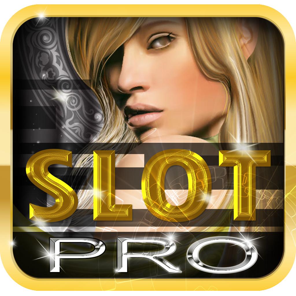 777 Casino Slots Game Pro