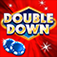 DoubleDown *** - Free Slots, Video Poker, Blackjack, and More