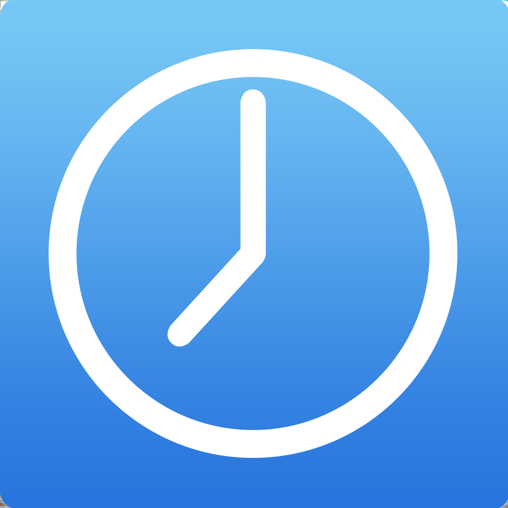 keep tabs on your valuable time with hours time tracking