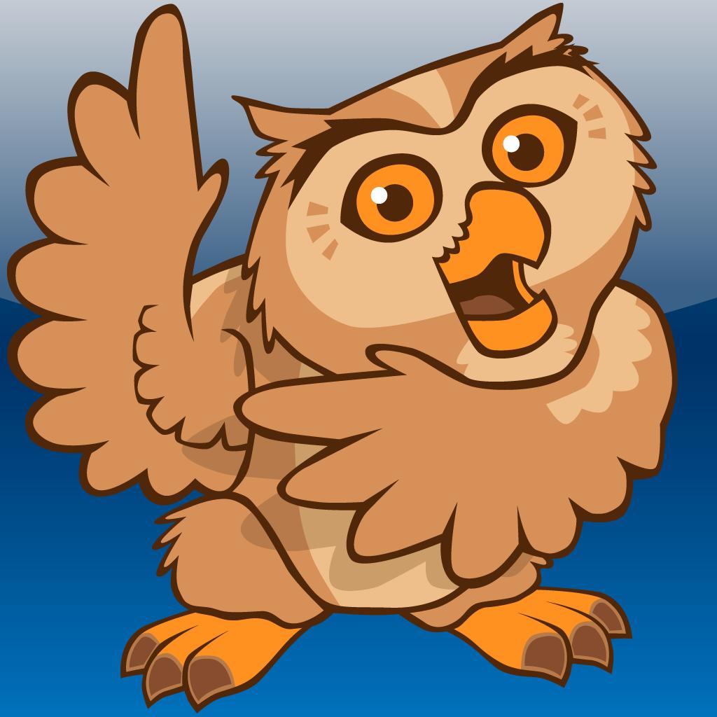 mzl.ltdglnok The iMums Favorite Reviewed Apps For Autism 2014